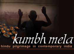 Kumbh Mela Nasik Travel, Tour & Hotels Accommodation