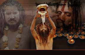 Kumbha Mela Nashik Travel, Tours & Hotel Accommodation
